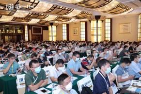 电子展同期精准制造与高可靠性技术研讨会