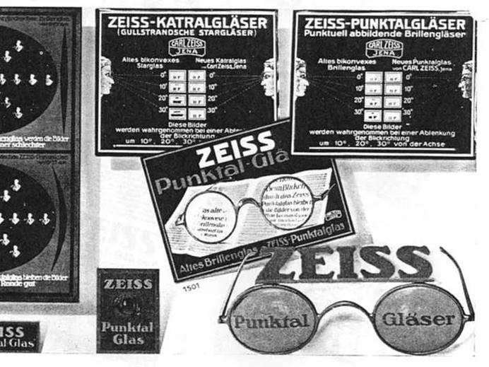 德國成版人抖音app网站