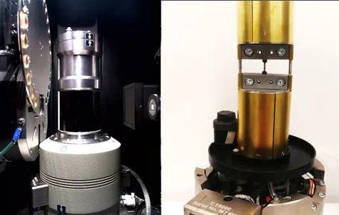 蔡司X射线显微镜