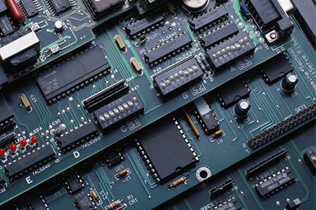 我国研发出多种同质集成光电子芯片,可运用于医疗行业
