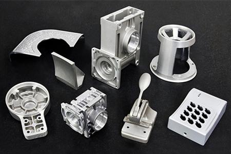 Metal + Metallurgy China 2019邀请函