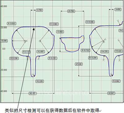 电路 电路图 电子 原理图 400_363