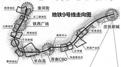 长白岛森林公园 旅游地图