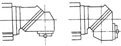 XKA5750数控立式铣床的构成与技术参数
