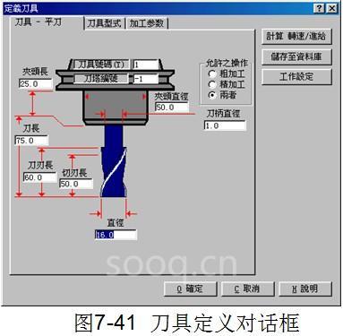 数控机床编程七-master