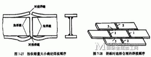 电路 电路图 电子 工程图 平面图 原理图 483_184