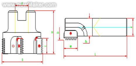 高效电机的起动电路图