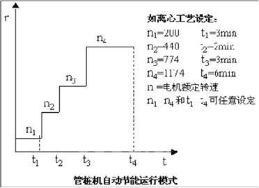 电路 电路图 电子 户型 户型图 平面图 原理图 372_270