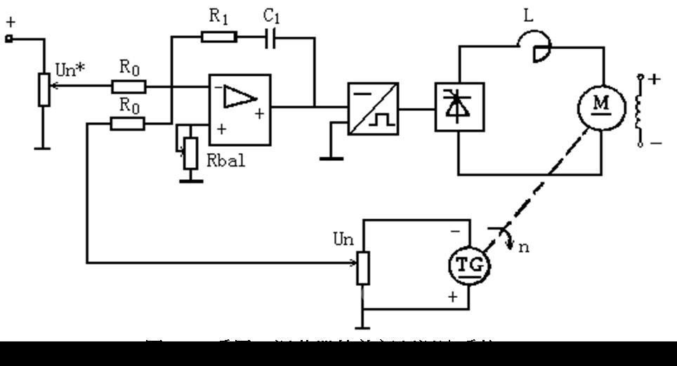 电压电流双闭环 buck