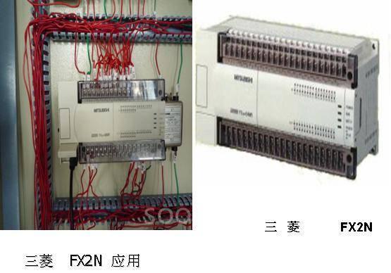 锂电池专用控制器接线图