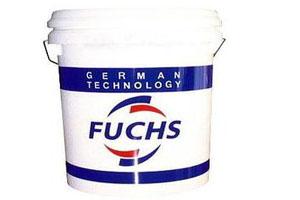 FUCHS RENOLIN系列液压油适用于汽车行业