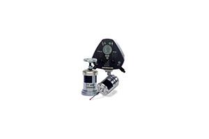 CCMT2016展品:TS 460/TT 460 测量工件和刀具测头