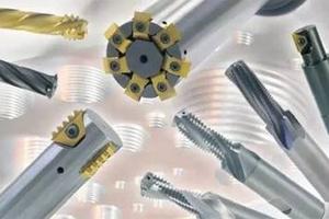 螺纹铣刀的常见问题及解决方案
