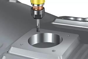 山特维克可乐满推出专门用于ISO S难加工材料的丝锥