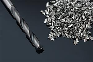 欧士机:不锈钢·钛合金专用钻头ADO-SUS