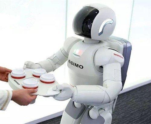 今日看点:手术机器人全球市场争夺战打响
