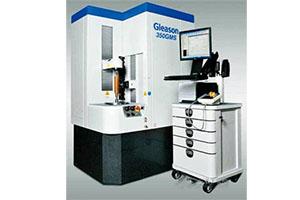 350GMS分析型齿轮测量仪