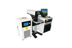 CO2激光切割机在医疗设备中的应用