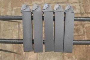 七种装夹方法 助你解决车削偏心零件