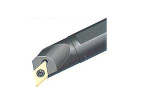 仿形车刀在汽车零部件加工过程的应用
