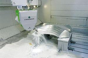 适用于轻结构制造的高强度热变形钢材
