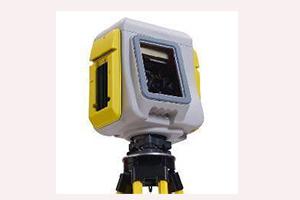 三维成像测量完美应用 WD-3D定位仪