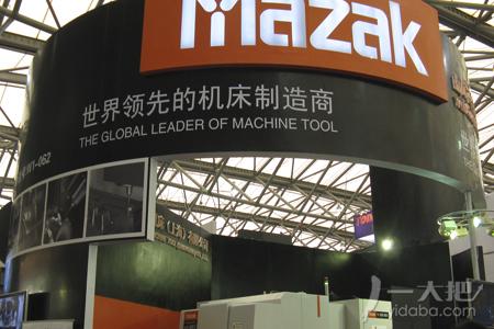上海山崎电路板