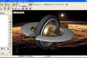 CAD、CAM使用技巧集锦(附视频)