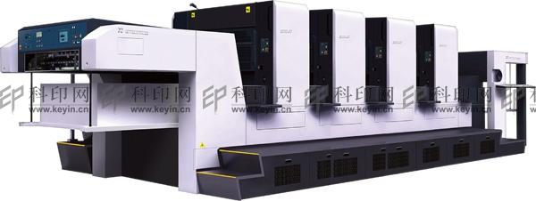 上海高斯印刷设备公司,江西中景集团,江苏昌升集团,上海紫光,紫宏,亚