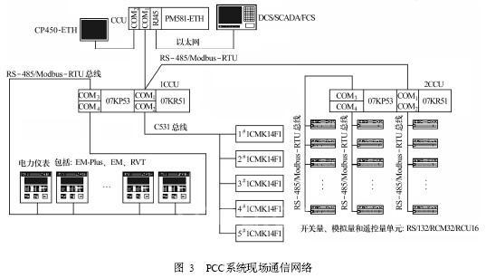 电路 电路图 电子 设计 素材 原理图 537_307