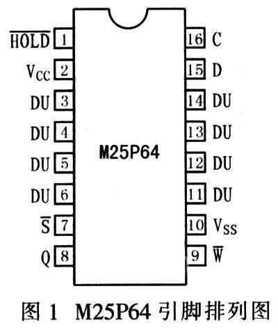 电路 电路图 电子 原理图 400_474