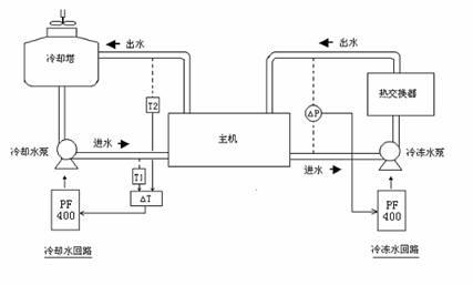 电路 电路图 电子 原理图 427_257