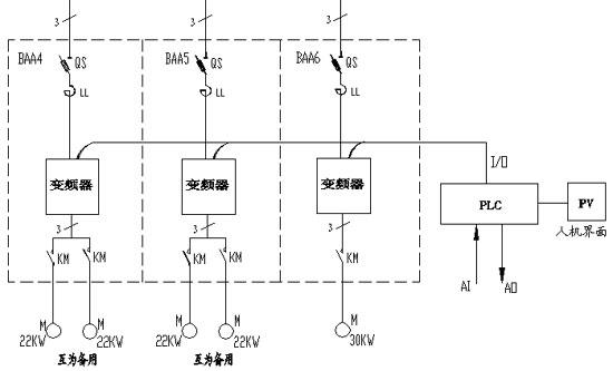 广州本田的升降电机开关接线图