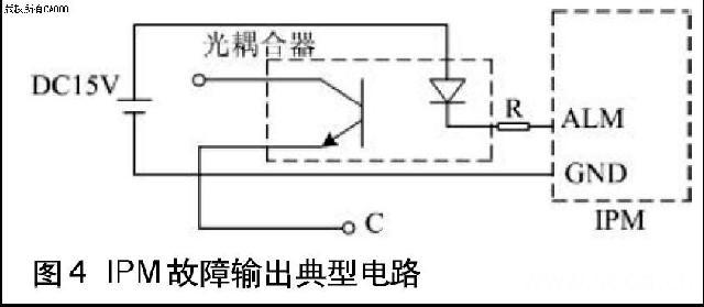 前言   变频技术自发展以来,随着技术的进步,变频器的功率器件也经历了从SCR, GTO到IGBT的发展历程,控制方式也从最初的v/f控制,发展到矢量控制,直接转矩控制。然而,电力变换技术的进步和电力变换器的广泛应用也带来了很多弊端,其产生的公害-电磁干扰以及谐波污染已成为世人关注的社会问题。而双PWM变频调速技术以其可以实现电机的四象限运行、能量转换效率高、能量能双向流动,尤其是能方便地实现电网侧输入功率因数近似为1,消除了谐波污染等特点已成为研究的一个热点。   双PWM变频器中整流及逆变部分均需要采