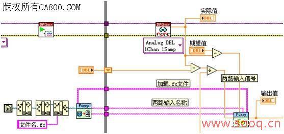 电路 电路图 电子 原理图 557_262