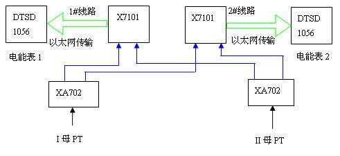 电路 电路图 电子 设计 素材 原理图 491_225