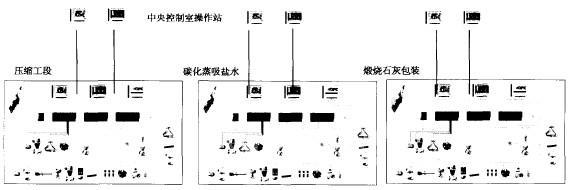 硬胶囊剂车间设计图