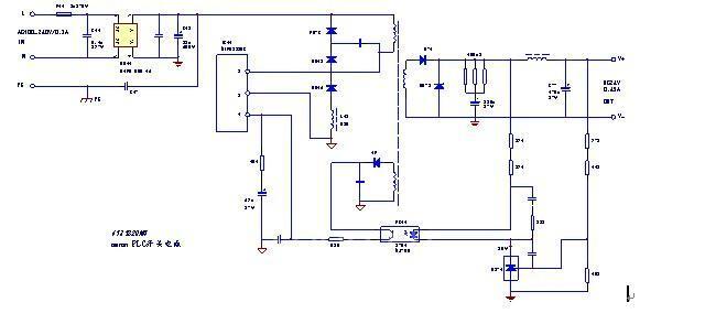 歐姆龍plc開關電源維修