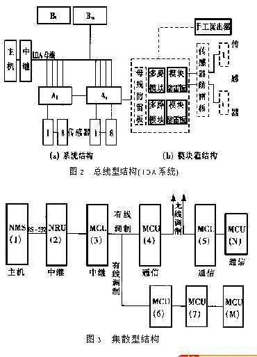 电路 电路图 电子 原理图 370_513 竖版 竖屏