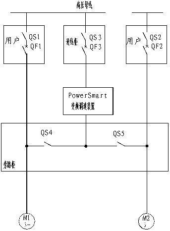 电路 电路图 电子 原理图 343_466 竖版 竖屏