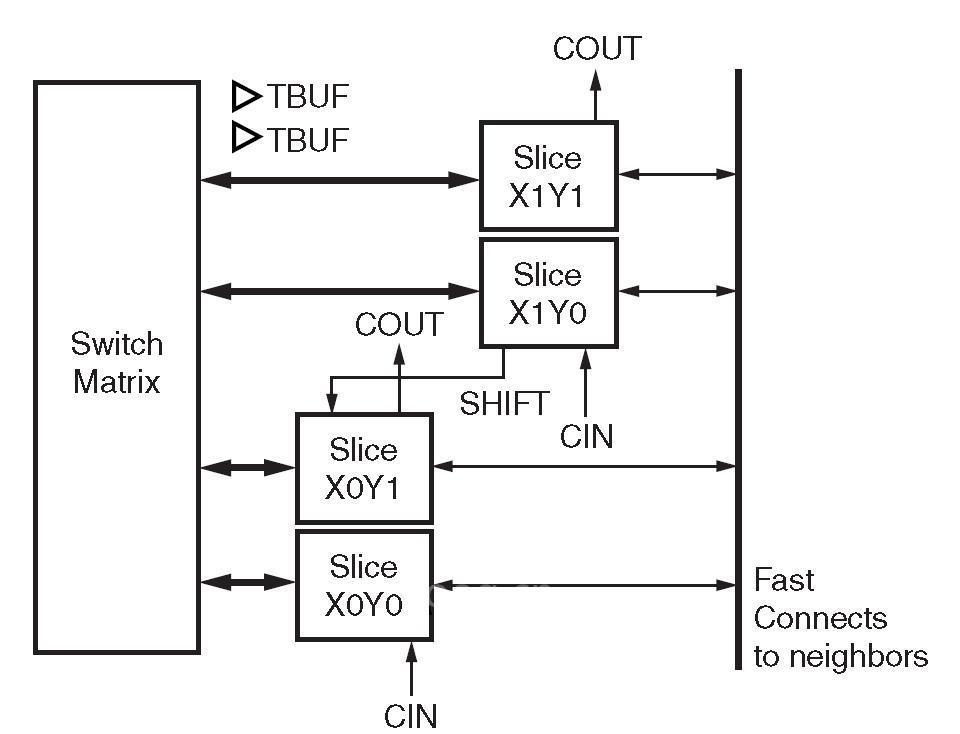 电路 电路图 电子 原理图 960_734