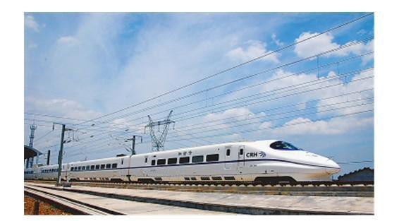 包括列控车载设备,车站列控中心,计算机联锁系统,多模轨道电路等,满足