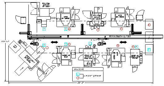 电路 电路图 电子 户型 户型图 平面图 原理图 531_280