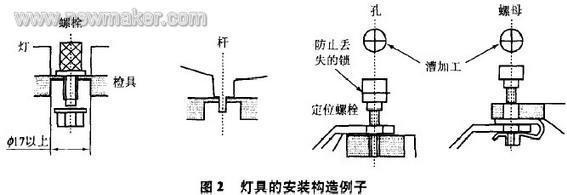 电路 电路图 电子 原理图 567_195