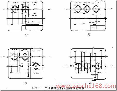 电路 电路图 电子 户型 户型图 平面图 原理图 484_376
