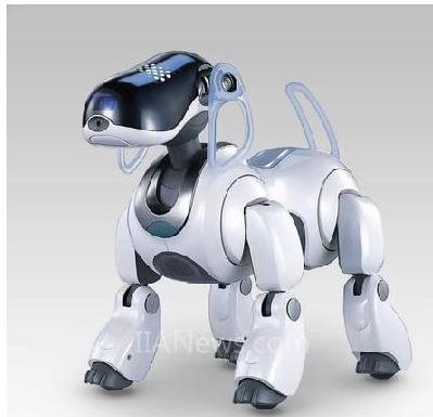 各种机器人的特点及应用简介