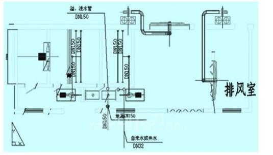 车间温度能维持在22℃,空调工为了温湿度正表率也就被迫开光管加热器