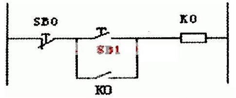 电路 电路图 电子 原理图 485_202