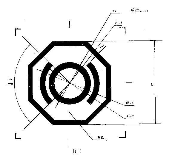 汽车制动液类别图形标志高清图片