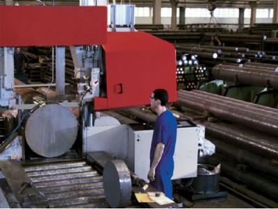 施泰力primalloy新型设备其他参数产品带锯化无锡药有限公司设备图片